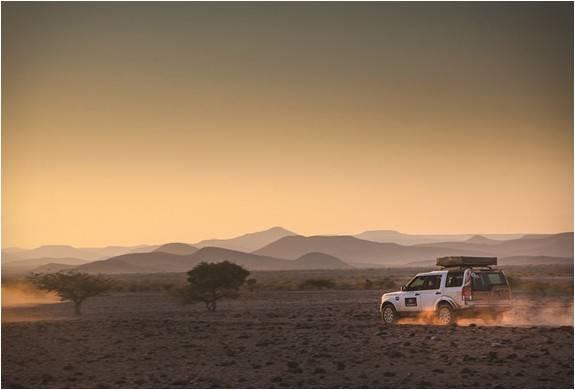 4136_1422560105_land-rover-adventures-abercombie-kent-11.jpg - - Imagem - 11