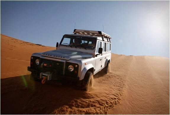 4136_1422560123_land-rover-adventures-abercombie-kent-12.jpg - - Imagem - 12