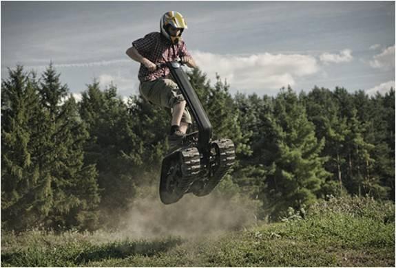 4140_1422641436_dtv-shredder-all-terrain-vehicle-9.jpg - - Imagem - 9