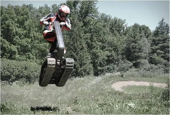 4140_1422641457_dtv-shredder-all-terrain-vehicle-10.jpg - - Imagem - 10