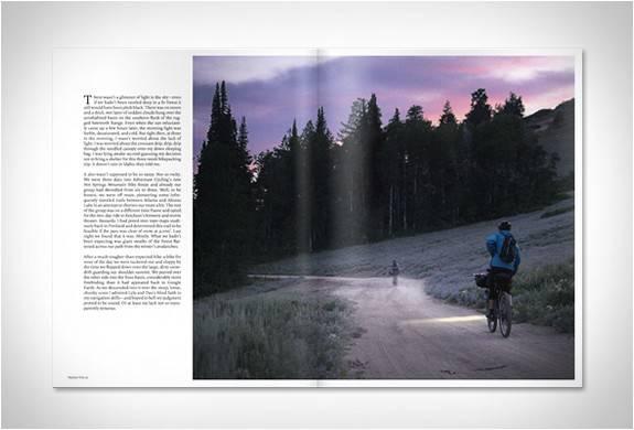 4157_1423603563_bunyan-velo-issue-05-6.jpg - - Imagem - 6