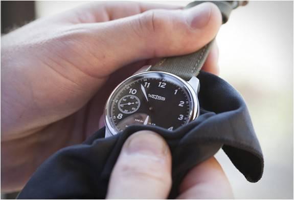 4162_1423607381_weiss-watches-6.jpg - - Imagem - 6