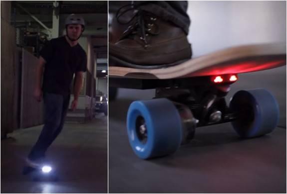 4168_1423612386_zboard-2-electric-skateboard-6.jpg - - Imagem - 6