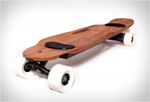 4168_1423612400_zboard-2-electric-skateboard-7.jpg - - Imagem - 7