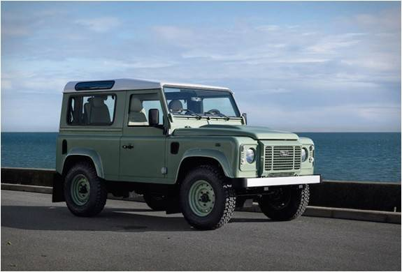 4180_1424103277_land-rover-defender-celebration-series-12 (1).jpg - - Imagem - 12