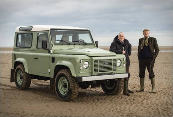 4180_1424103310_land-rover-defender-celebration-series-14 (1).jpg - - Imagem - 14