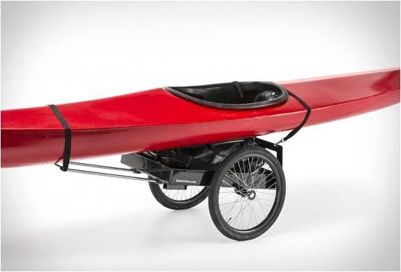4189_1424457924_hinterher-bike-trailer-8.jpg - - Imagem - 8