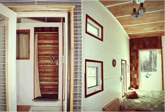4192_1424460138_leaf-house-6.jpg - - Imagem - 6