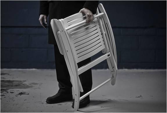 4199_1424887768_cadeira-de-balanco-rex-rocking-chair-6.jpg - - Imagem - 6