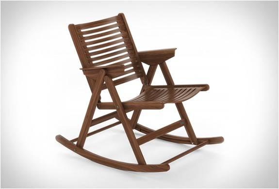 4199_1424887785_cadeira-de-balanco-rex-rocking-chair-7.jpg - - Imagem - 7