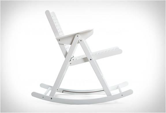 4199_1424887801_cadeira-de-balanco-rex-rocking-chair-8.jpg - - Imagem - 8