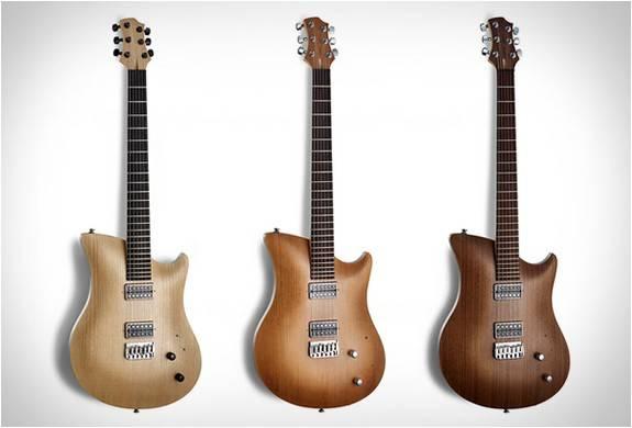 4202_1424927780_guitarras-relish-7.jpg - - Imagem - 7