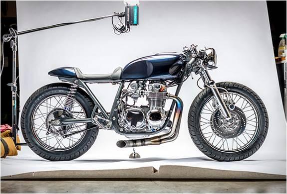 4214_1425324389_kott-motorcycles-6.jpg - - Imagem - 6