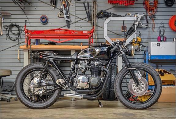 4214_1425324407_kott-motorcycles-7.jpg - - Imagem - 7