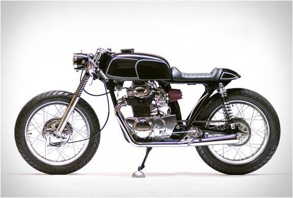 4214_1425324425_kott-motorcycles-8.jpg - - Imagem - 8
