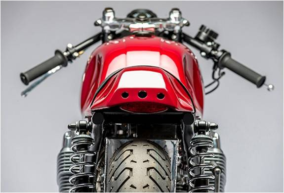 4214_1425324445_kott-motorcycles-9.jpg - - Imagem - 9