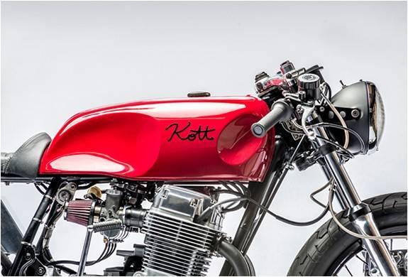 4214_1425324462_kott-motorcycles-10.jpg - - Imagem - 10