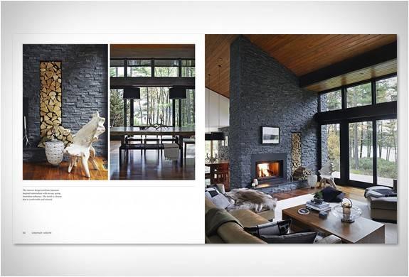 4217_1425400737_livro-mountain-modern-6.jpg - - Imagem - 6