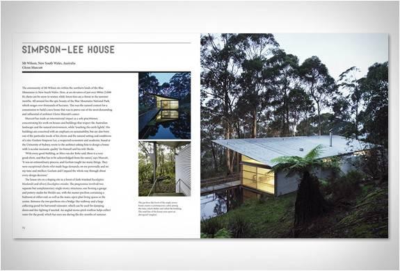 4217_1425400774_livro-mountain-modern-8.jpg - - Imagem - 8