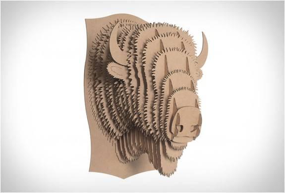 4230_1425594993_trofeus-de-papelao-cardboard-safari-7.jpg - - Imagem - 8