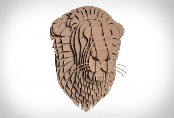 4230_1425595011_trofeus-de-papelao-cardboard-safari-9.jpg - - Imagem - 9