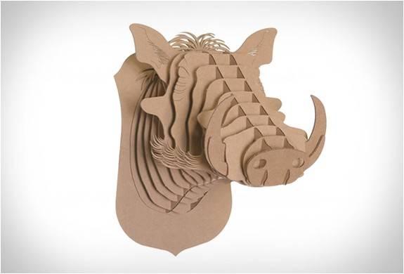 4230_1425595028_trofeus-de-papelao-cardboard-safari-10.jpg - - Imagem - 10