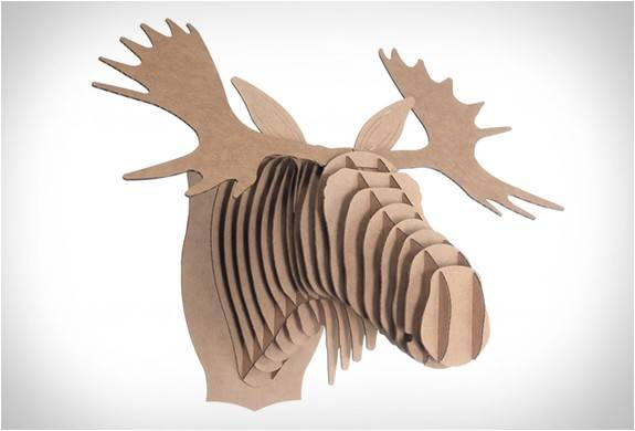 4230_1425595063_trofeus-de-papelao-cardboard-safari-12.jpg - - Imagem - 12