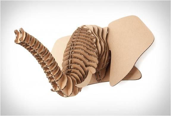 4230_1425595113_trofeus-de-papelao-cardboard-safari-15.jpg - - Imagem - 15
