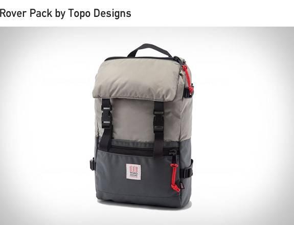 4237_1426199709_rover-pack-topo-designs.jpg - - Imagem - 2