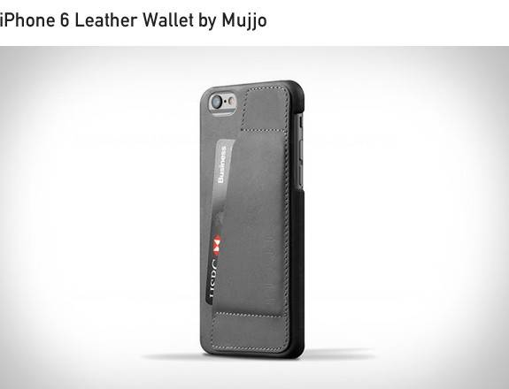 4237_1426200030_mujjo-iphone6-leather-wallet.jpg - - Imagem - 4