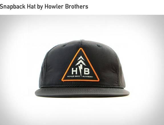 4237_1426200180_howler-brothers-snapback-hat.jpg - - Imagem - 5