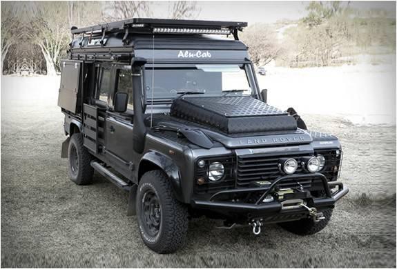 4254_1426443344_land-rover-defender-icarus-10.jpg - - Imagem - 10
