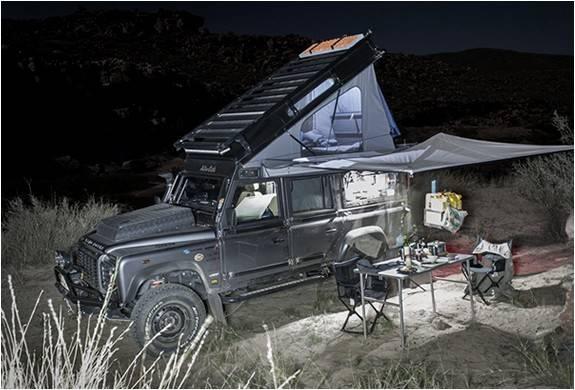 4254_1426443362_land-rover-defender-icarus-11.jpg - - Imagem - 11