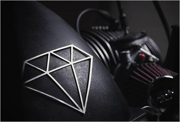 4258_1426542981_bmw-r100r-diamond-atelier-8.jpg - - Imagem - 8