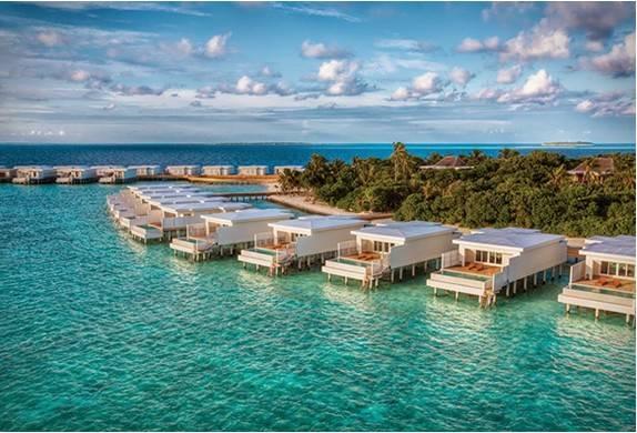 4262_1426626716_amilla-fushi-resort-maldives-6.jpg - - Imagem - 6