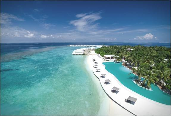4262_1426626736_amilla-fushi-resort-maldives-7.jpg - - Imagem - 7