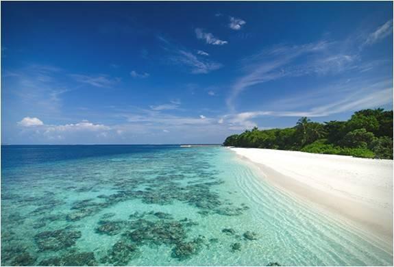 4262_1426626754_amilla-fushi-resort-maldives-8.jpg - - Imagem - 8