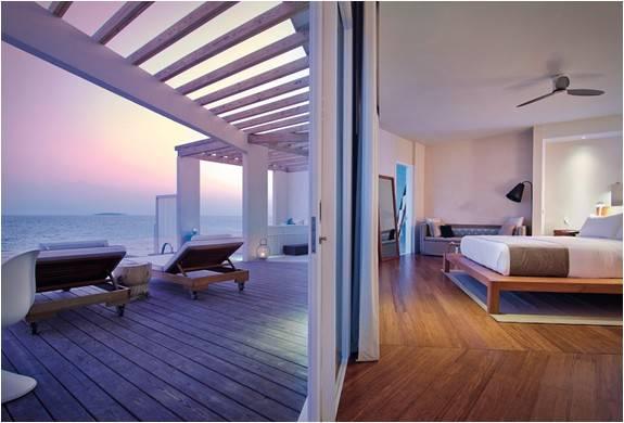4262_1426626789_amilla-fushi-resort-maldives-10.jpg - - Imagem - 10
