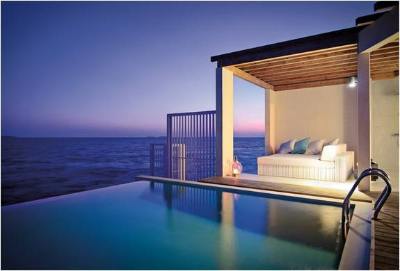 4262_1426626809_amilla-fushi-resort-maldives-11.jpg - - Imagem - 11