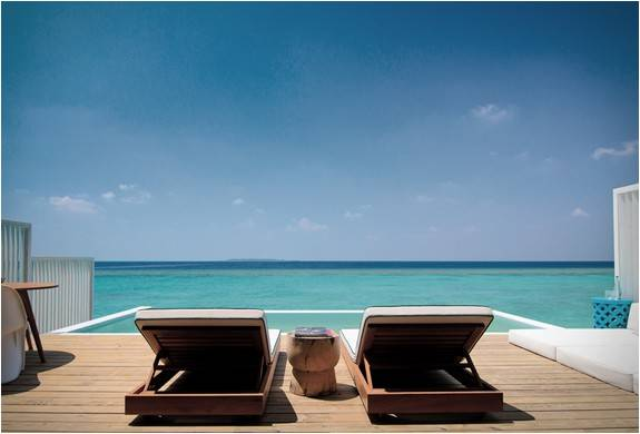 4262_1426626851_amilla-fushi-resort-maldives-13.jpg - - Imagem - 13