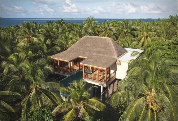 4262_1426626874_amilla-fushi-resort-maldives-14.jpg - - Imagem - 14