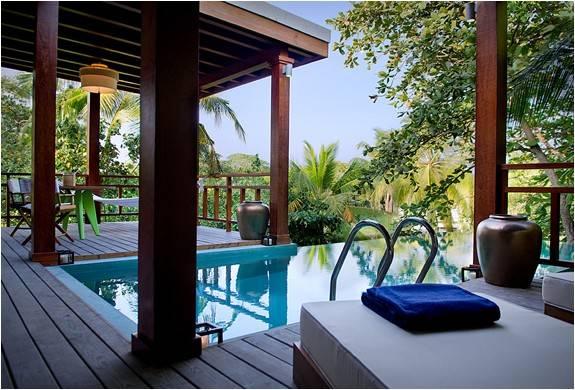 4262_1426626896_amilla-fushi-resort-maldives-15.jpg - - Imagem - 15