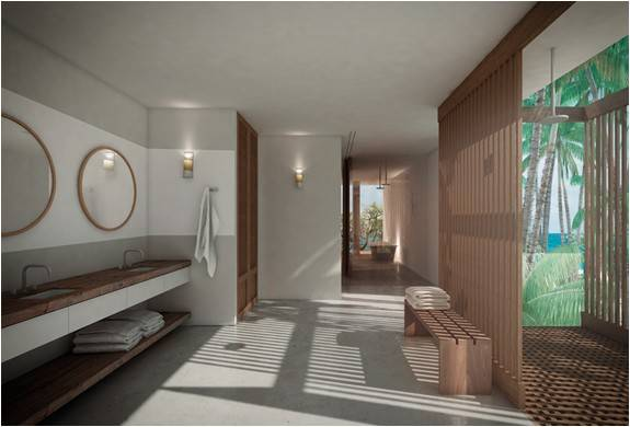 4262_1426626917_amilla-fushi-resort-maldives-16.jpg - - Imagem - 16