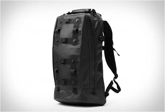 4273_1427147534_black-ember-backpacks-10.jpg - - Imagem - 10