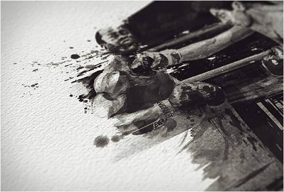 4276_1427209874_stellavie-director-portraits-8.jpg - - Imagem - 8