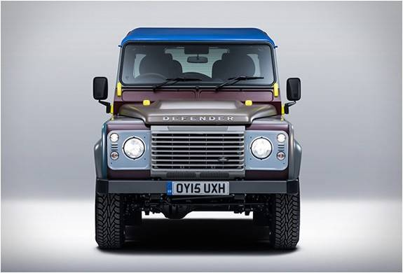 4278_1427210950_paul-smith-land-rover-defender-10.jpg - - Imagem - 10