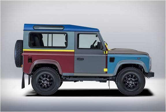 4278_1427210987_paul-smith-land-rover-defender-13.jpg - - Imagem - 13