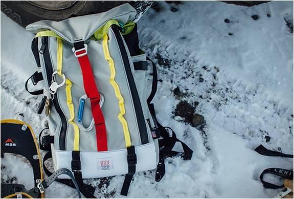 4284_1427629441_topo-designs-mountain-pack-6.jpg - - Imagem - 6