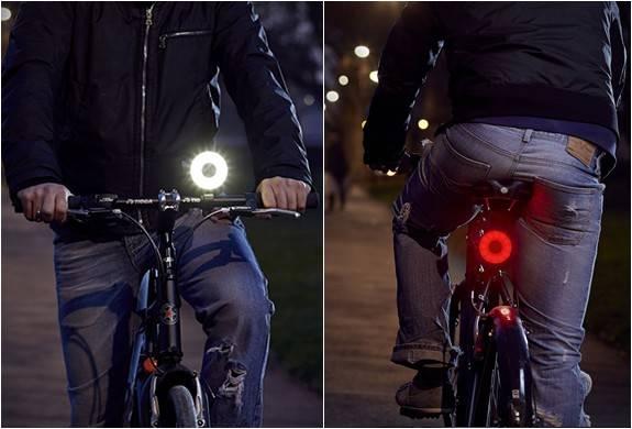 4288_1427632728_double-o-bike-light-6.jpg - - Imagem - 6