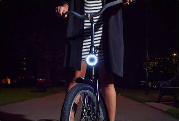 4288_1427632742_double-o-bike-light-7.jpg - - Imagem - 7